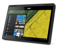 Acer Spin 5 i5-7200U/8GB/256/Win10 FHD Dotyk 360' - 343003 - zdjęcie 4