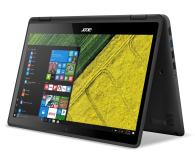 Acer Spin 5 i5-7200U/8GB/256/Win10 FHD Dotyk 360' - 343003 - zdjęcie 3