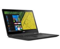 Acer Spin 5 i5-7200U/8GB/256/Win10 FHD Dotyk 360' - 343003 - zdjęcie 2