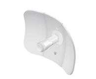 Ubiquiti airMAX LiteBeam AC GEN2 23dBi 5GHz PoE - 360354 - zdjęcie 2