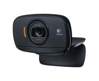 Logitech Webcam B525 HD - 220006 - zdjęcie 2