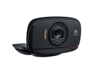Logitech Webcam B525 HD - 220006 - zdjęcie 3