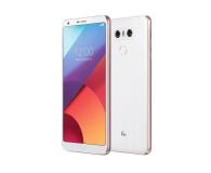 LG G6 biały - 357952 - zdjęcie 13