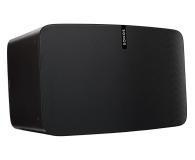 Sonos PLAY:5 Czarny - 179957 - zdjęcie 3