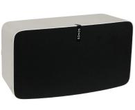 Sonos PLAY:5 Biały - 179953 - zdjęcie 4
