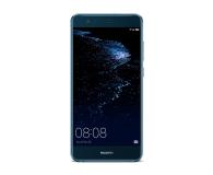 Huawei P10 Lite Dual SIM niebieski - 351973 - zdjęcie 3
