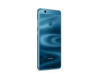 Huawei P10 Lite Dual SIM niebieski - 351973 - zdjęcie 7