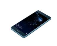 Huawei P10 Lite Dual SIM niebieski - 351973 - zdjęcie 8