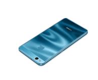 Huawei P10 Lite Dual SIM niebieski - 351973 - zdjęcie 9