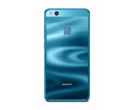 Huawei P10 Lite Dual SIM niebieski - 351973 - zdjęcie 6
