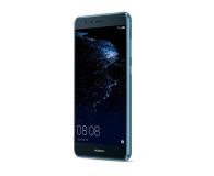 Huawei P10 Lite Dual SIM niebieski - 351973 - zdjęcie 2