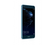 Huawei P10 Lite Dual SIM niebieski - 351973 - zdjęcie 4