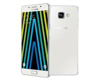 Samsung Galaxy A5 A510F 2016 LTE biały - 279275 - zdjęcie 1