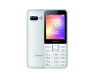 myPhone 6310 biały - 334047 - zdjęcie 5