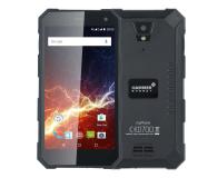 myPhone Hammer ENERGY LTE Dual SIM czarny - 338804 - zdjęcie 7