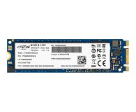 Crucial 500GB SSD MX200 M.2 2280 - 225133 - zdjęcie 1