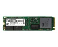Intel 128GB SATA SSD Seria 600p M.2 2280 - 334479 - zdjęcie 1