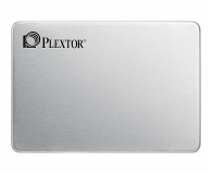 "Plextor 128GB 2,5"" SATA SSD M8VC - 429098 - zdjęcie 1"