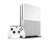 Microsoft Xbox One S 1TB + Forza Horizon 4 - 449057 - zdjęcie 2