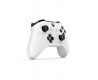Microsoft Xbox One S 1TB + Forza Horizon 4 - 449057 - zdjęcie 8
