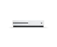 Microsoft Xbox One S 1TB + SotTR+Red Dead Redemption 2 - 453262 - zdjęcie 8