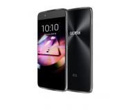 Alcatel Idol 4 LTE Dual SIM szary - 311526 - zdjęcie 13