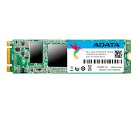 ADATA 480GB 2,5'' SATA SSD Premier Pro SP550 M.2 2280  - 323365 - zdjęcie 1