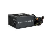 SilentiumPC 500W Vero L1 v2 - 204689 - zdjęcie 1