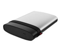 Silicon Power Armor A85 1TB USB 3.0 - 348100 - zdjęcie 2