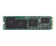 Plextor 128GB SSD M.2 2280 SATA M7VG - 311650 - zdjęcie 1