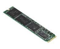 Plextor 512GB 2,5'' M.2 SATA SSD S2 Series  - 327013 - zdjęcie 1