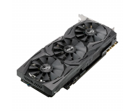 ASUS GeForce GTX 1080 Ti Strix ROG 11GB GDDR5X - 361183 - zdjęcie 3