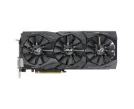 ASUS GeForce GTX 1080 Ti Strix ROG 11GB GDDR5X - 361183 - zdjęcie 6