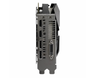 ASUS GeForce GTX 1080 Ti Strix ROG 11GB GDDR5X - 361183 - zdjęcie 5