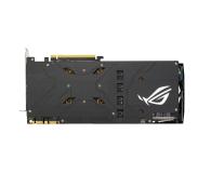 ASUS GeForce GTX 1080 Ti Strix ROG 11GB GDDR5X - 361183 - zdjęcie 7