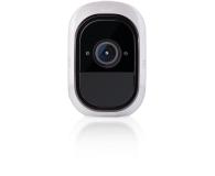 Netgear Arlo PRO WiFi HD IR (3szt. + stacja alarm.) - 361193 - zdjęcie 3