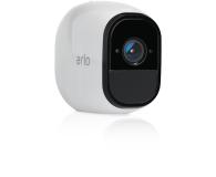 Netgear Arlo PRO WiFi HD IR (3szt. + stacja alarm.) - 361193 - zdjęcie 2