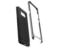 Spigen Neo Hybrid do Galaxy S8 Gunmetal - 361235 - zdjęcie 2