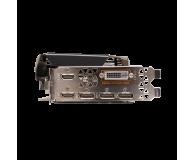 Gigabyte GeForce GTX 1080 Ti Aorus 11GB GDDR5X - 360024 - zdjęcie 4