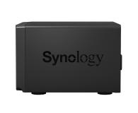 Synology DX517 Moduł rozszerzający (5xHDD, eSATA) - 361123 - zdjęcie 5