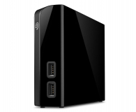 Seagate Backup Plus Hub 6TB USB 3.0 - 319571 - zdjęcie 2