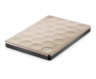 Seagate BackupPlus Ultra Slim 2TB USB 3.0  - 295824 - zdjęcie 2