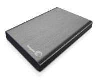Seagate 2TB Wireless Plus czarny WiFi/USB 3.0 - 200602 - zdjęcie 2