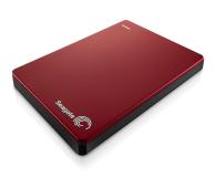 Seagate Backup Plus 2TB USB 3.0  - 164128 - zdjęcie 2