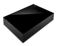 Seagate 8TB Backup Plus 3,5'' czarny USB 3.0 - 225857 - zdjęcie 2