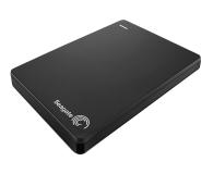 Seagate Backup Plus 1TB USB 3.0 - 159915 - zdjęcie 2