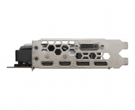 MSI GeForce GTX 1080 Ti ARMOR OC 11GB GDDR5X  - 361262 - zdjęcie 5
