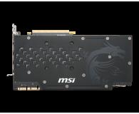 MSI GeForce GTX 1080 Ti GAMING X 11GB GDDR5X - 361263 - zdjęcie 5