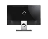 Dell SE2417HG - 361256 - zdjęcie 4