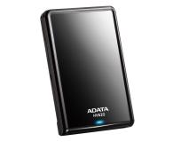 ADATA HV620S 2TB USB 3.0 Czarny - 260243 - zdjęcie 2
